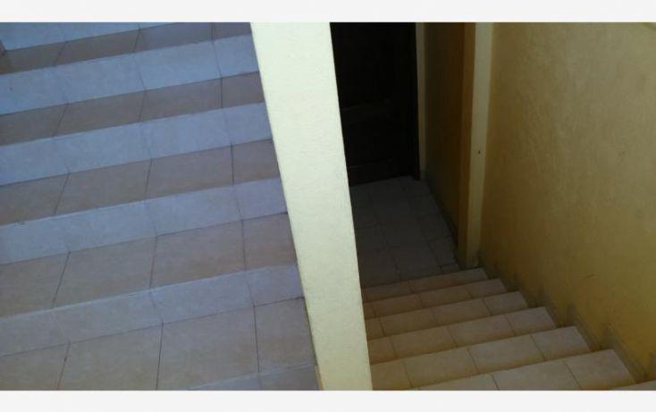 Foto de casa en renta en deportiva cunduacan fte chontal 56, san antonio 1, cunduacán, tabasco, 1168621 no 11