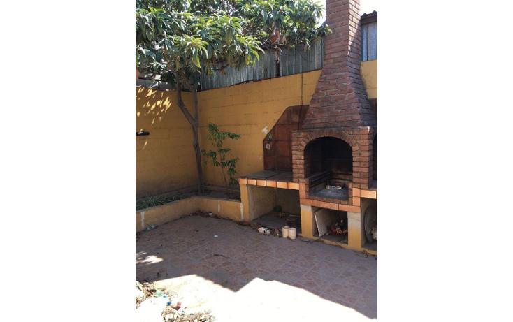 Foto de casa en venta en  , deportiva, monclova, coahuila de zaragoza, 1578014 No. 02