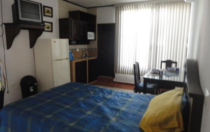 Foto de departamento en renta en  , deportiva residencial, centro, tabasco, 1261829 No. 01