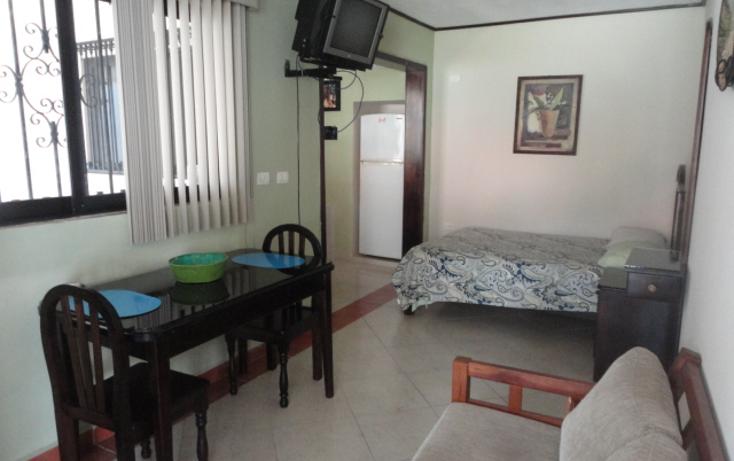 Foto de departamento en renta en  , deportiva residencial, centro, tabasco, 1261829 No. 02