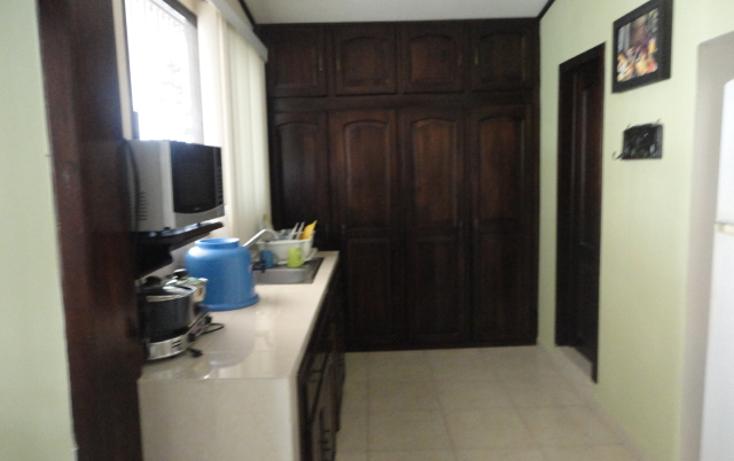 Foto de departamento en renta en  , deportiva residencial, centro, tabasco, 1261829 No. 03