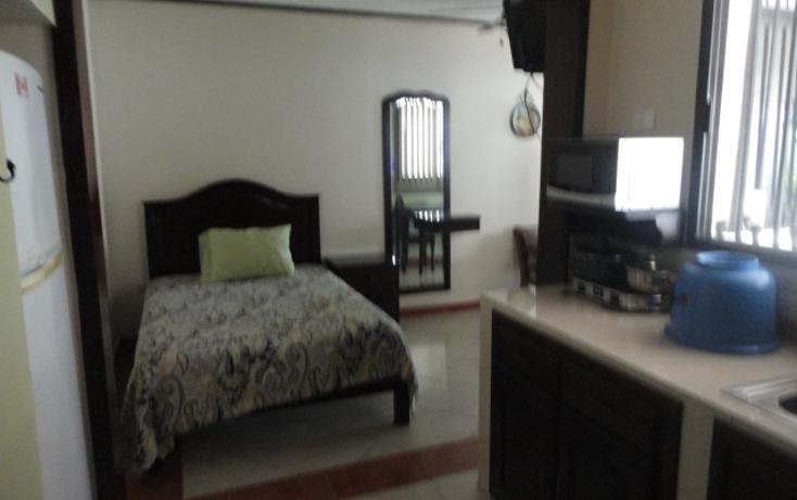 Foto de departamento en renta en  , deportiva residencial, centro, tabasco, 1261829 No. 04