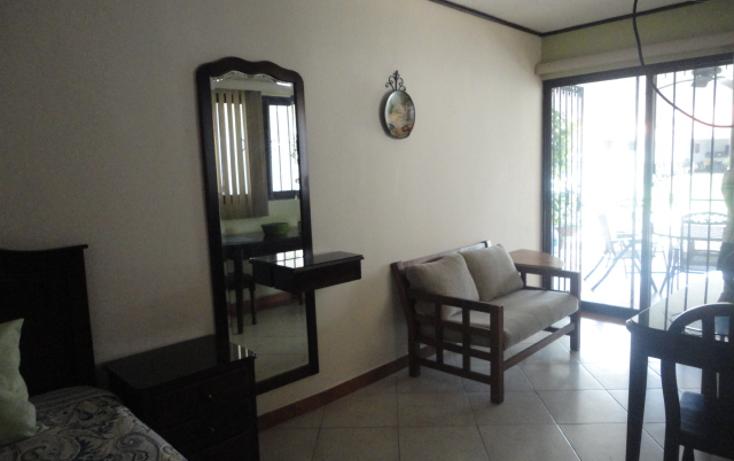 Foto de departamento en renta en  , deportiva residencial, centro, tabasco, 1261829 No. 05