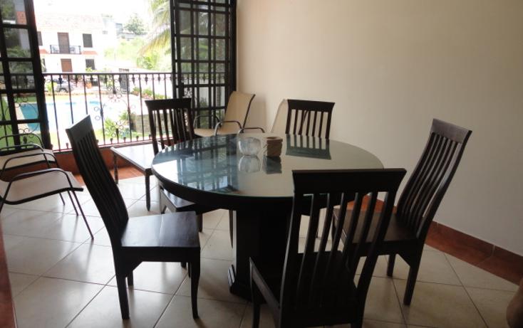 Foto de departamento en renta en  , deportiva residencial, centro, tabasco, 1261829 No. 08