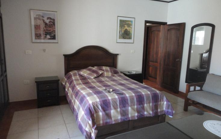 Foto de departamento en renta en  , deportiva residencial, centro, tabasco, 1261829 No. 09