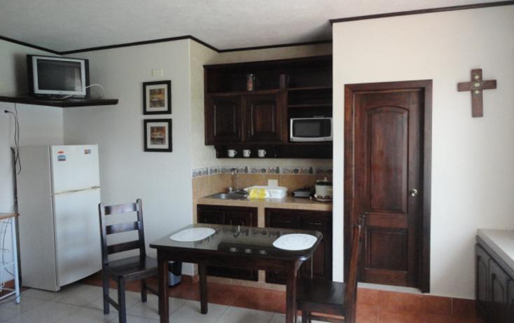 Foto de departamento en renta en  , deportiva residencial, centro, tabasco, 1261829 No. 10