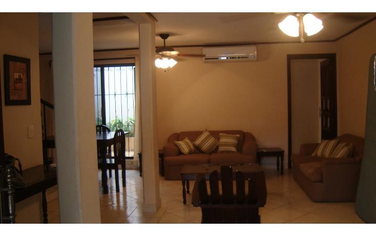 Foto de casa en condominio en renta en, deportiva residencial, centro, tabasco, 2036660 no 04