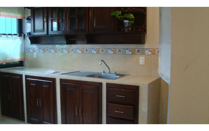 Foto de casa en condominio en renta en, deportiva residencial, centro, tabasco, 2036660 no 05