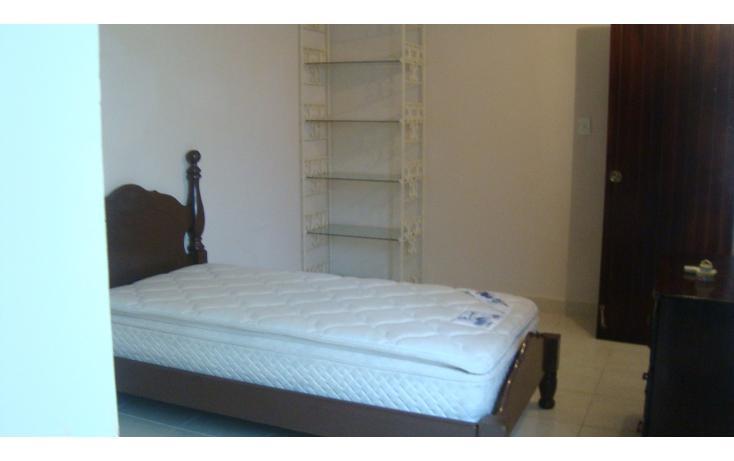 Foto de casa en condominio en renta en, deportiva residencial, centro, tabasco, 2036660 no 06