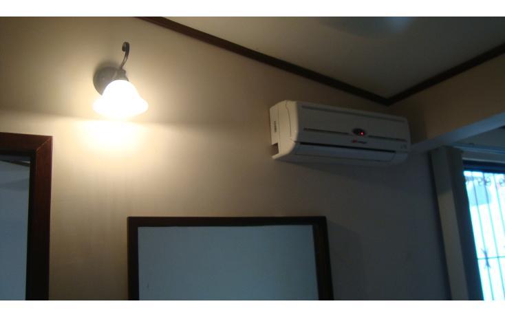Foto de casa en condominio en renta en, deportiva residencial, centro, tabasco, 2036660 no 07