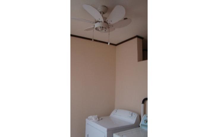 Foto de casa en condominio en renta en, deportiva residencial, centro, tabasco, 2036660 no 08