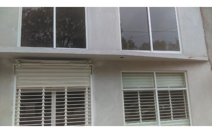 Foto de edificio en renta en  , deportiva, santa luc?a del camino, oaxaca, 1972762 No. 02