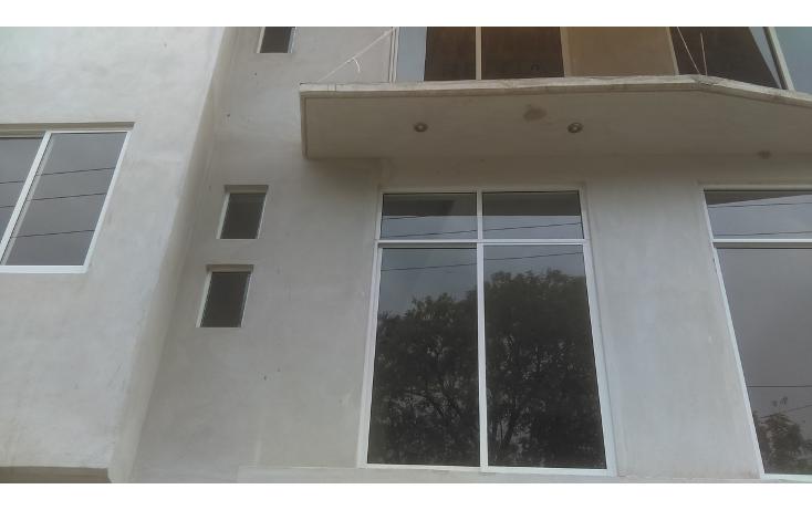 Foto de edificio en renta en  , deportiva, santa luc?a del camino, oaxaca, 1972762 No. 03