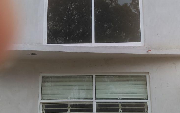 Foto de edificio en renta en, deportiva, santa lucía del camino, oaxaca, 1972762 no 04