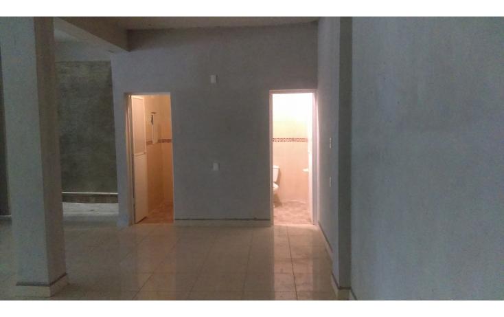 Foto de edificio en renta en  , deportiva, santa luc?a del camino, oaxaca, 1972762 No. 05