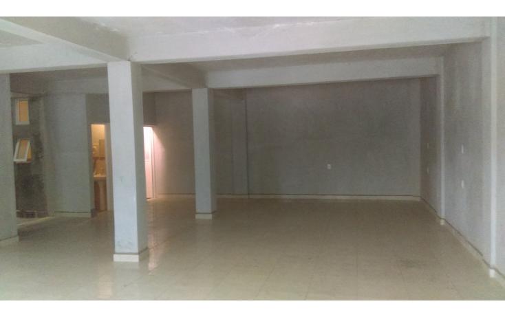 Foto de edificio en renta en  , deportiva, santa luc?a del camino, oaxaca, 1972762 No. 09