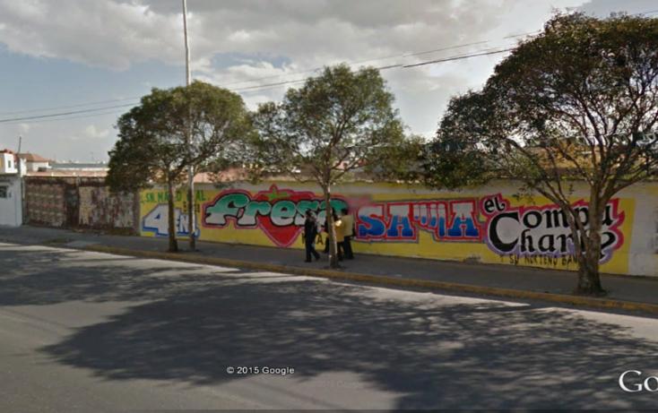 Foto de terreno comercial en venta en, deportiva, zinacantepec, estado de méxico, 939129 no 03