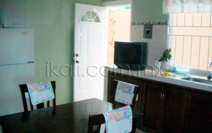Foto de casa en venta en deportivo, 17 de octubre, tuxpan, veracruz, 1669150 no 05