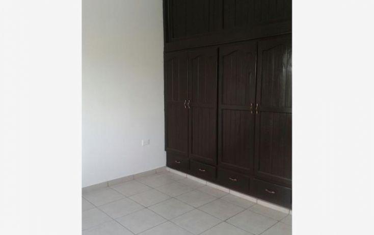 Foto de casa en renta en deportivo cunduacan 77, cunduacan 2000, cunduacán, tabasco, 1494667 no 05