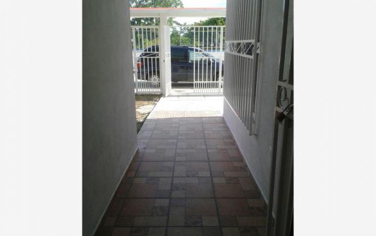 Foto de casa en renta en deportivo cunduacan 77, cunduacan 2000, cunduacán, tabasco, 1494667 no 07