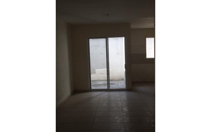 Foto de casa en venta en  , deportivo huinal?, apodaca, nuevo le?n, 1488443 No. 02