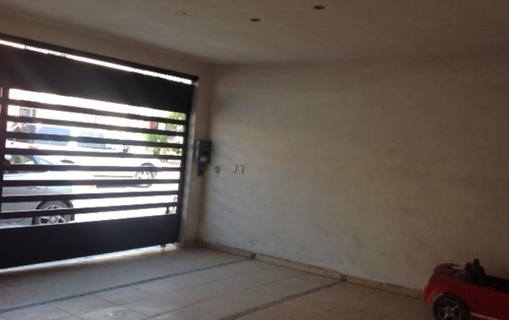 Foto de casa en venta en  , deportivo huinalá, apodaca, nuevo león, 2640182 No. 03