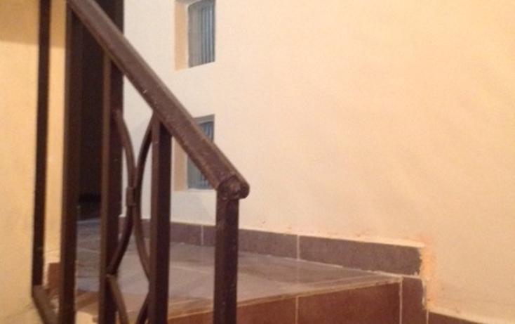 Foto de casa en venta en  , deportivo huinalá, apodaca, nuevo león, 2640182 No. 06