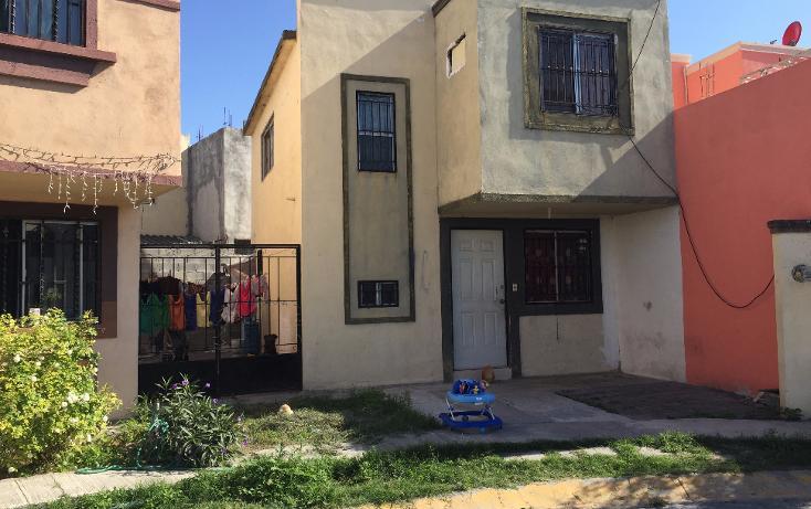 Foto de casa en venta en, deportivo huinalá mundialista, apodaca, nuevo león, 1737608 no 03