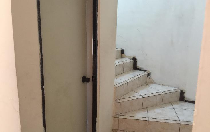 Foto de casa en venta en, deportivo huinalá mundialista, apodaca, nuevo león, 1737608 no 07