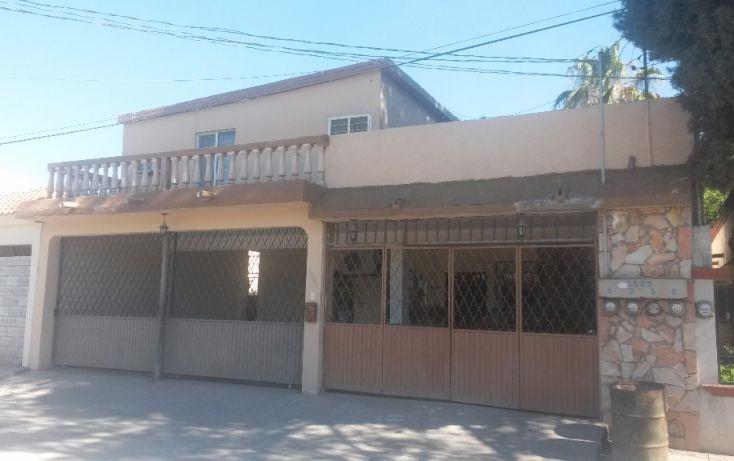 Foto de casa en venta en, deportivo, monclova, coahuila de zaragoza, 1972384 no 02