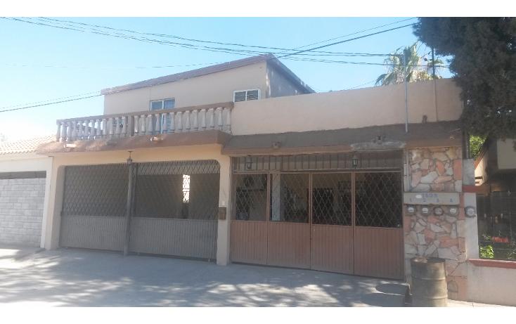 Foto de casa en venta en  , deportivo, monclova, coahuila de zaragoza, 1972384 No. 02