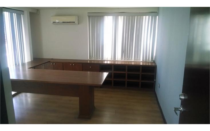 Foto de oficina en venta en  , deportivo obispado, monterrey, nuevo león, 1664406 No. 01