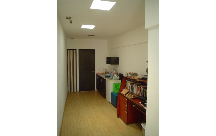 Foto de oficina en venta en  , deportivo obispado, monterrey, nuevo león, 1664406 No. 04