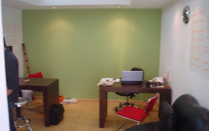 Foto de oficina en venta en  , deportivo obispado, monterrey, nuevo león, 1664406 No. 05