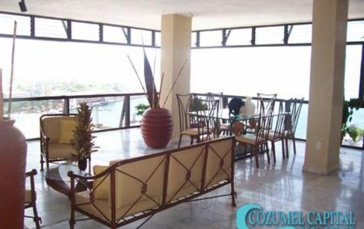 Foto de casa en venta en  depto # 2, las playas, acapulco de juárez, guerrero, 1138737 No. 03