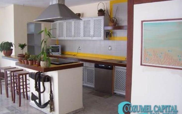 Foto de casa en venta en  depto # 2, las playas, acapulco de juárez, guerrero, 1138737 No. 05