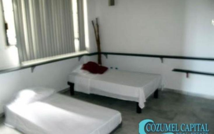 Foto de casa en venta en  depto # 2, las playas, acapulco de juárez, guerrero, 1138737 No. 07