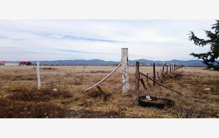 Foto de terreno comercial en venta en  , derramadero, saltillo, coahuila de zaragoza, 1818852 No. 03