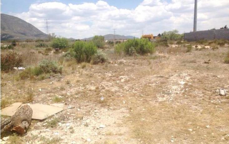 Foto de terreno comercial en renta en carretera saltillo zacatecas , derramadero, saltillo, coahuila de zaragoza, 597234 No. 03