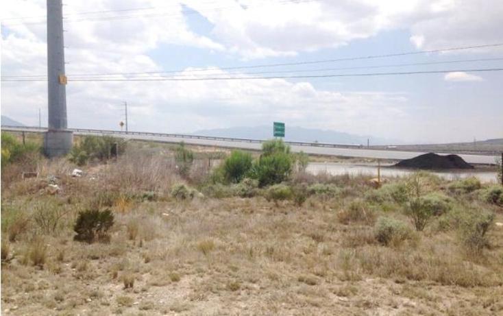 Foto de terreno comercial en renta en  , derramadero, saltillo, coahuila de zaragoza, 597234 No. 06