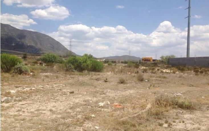 Foto de terreno comercial en renta en carretera saltillo zacatecas , derramadero, saltillo, coahuila de zaragoza, 597234 No. 07