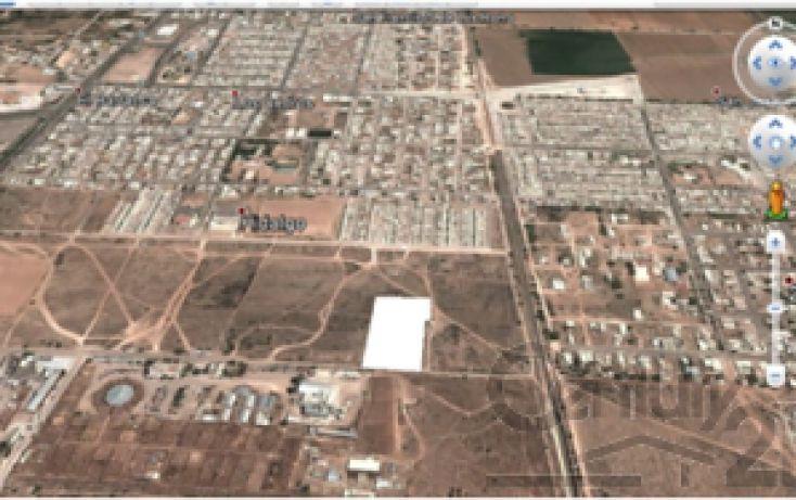 Foto de terreno habitacional en venta en desarrollo agropecuario la trinidad l30m1, la trinidad, san francisco de los romo, aguascalientes, 1950236 no 03