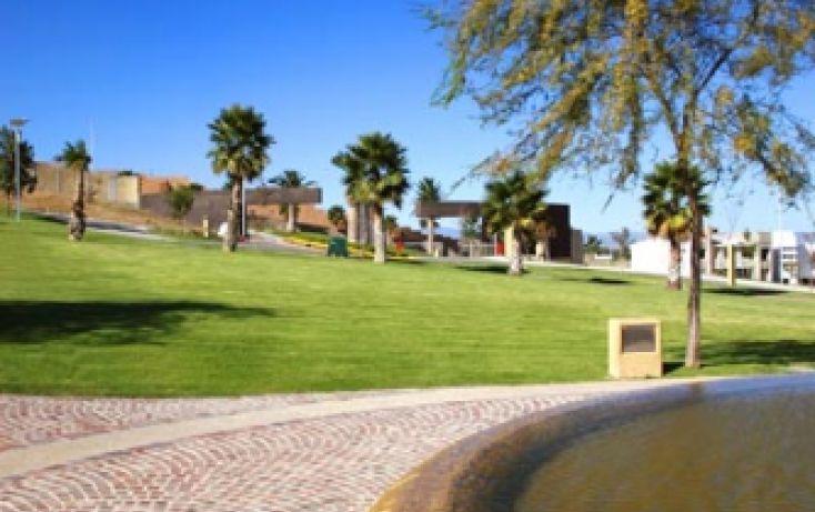 Foto de terreno habitacional en venta en, desarrollo del pedregal, san luis potosí, san luis potosí, 1046199 no 06