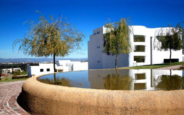 Foto de terreno habitacional en venta en, desarrollo del pedregal, san luis potosí, san luis potosí, 1046199 no 12