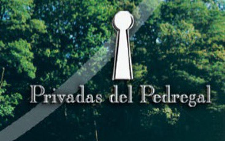 Foto de terreno habitacional en venta en, desarrollo del pedregal, san luis potosí, san luis potosí, 1046199 no 14