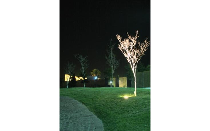 Foto de terreno habitacional en venta en  , desarrollo del pedregal, san luis potosí, san luis potosí, 1046199 No. 19