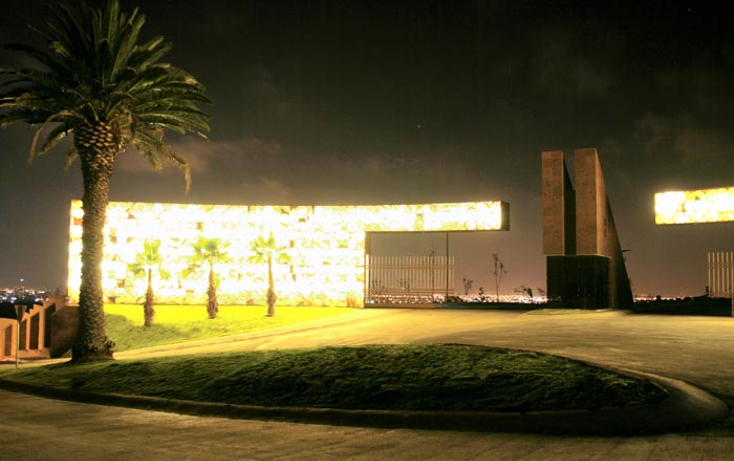 Foto de terreno habitacional en venta en  , desarrollo del pedregal, san luis potosí, san luis potosí, 1074515 No. 14