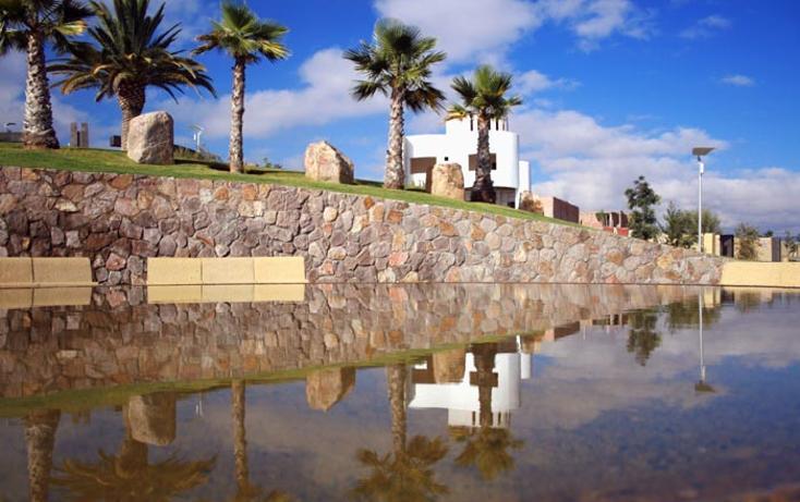 Foto de terreno habitacional en venta en  , desarrollo del pedregal, san luis potosí, san luis potosí, 1107839 No. 05