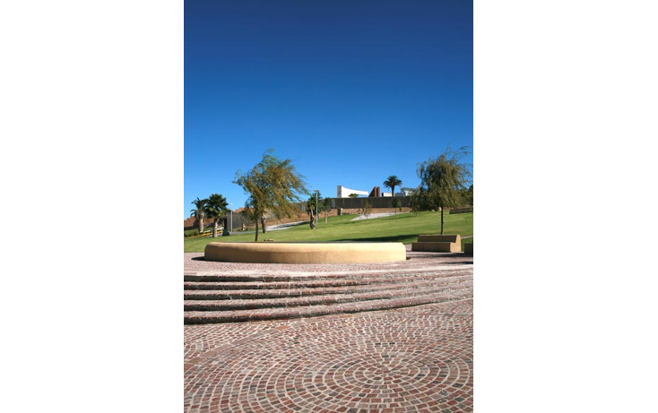 Foto de terreno habitacional en venta en  , desarrollo del pedregal, san luis potosí, san luis potosí, 1107839 No. 09
