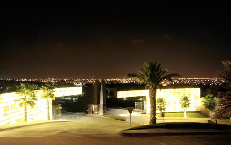 Foto de terreno habitacional en venta en  , desarrollo del pedregal, san luis potosí, san luis potosí, 1107839 No. 14